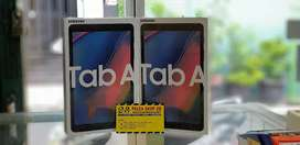 "Samsung Tab A 8"" with SPen > PULSA SHOP 28"