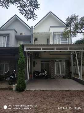 Rumah Mewah Harga Murah Design Sukah-sukahhhh