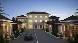 15 marlas luxurious villa 1.15 cr like 7 star  nr urban estate phase 2