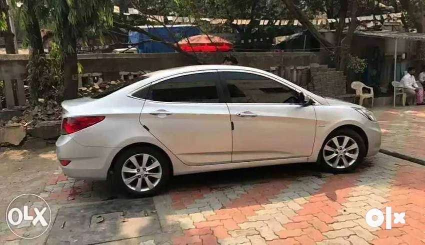 Self driving car for rent call on 0