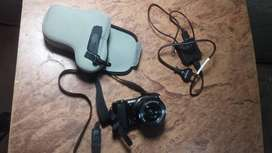 Sony a5000 For Sale in Just 35.000
