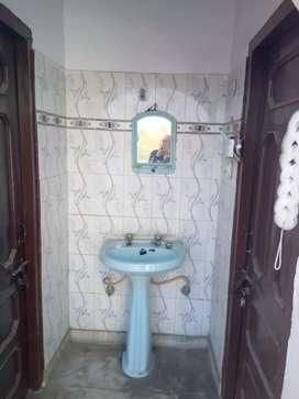 Vip single room