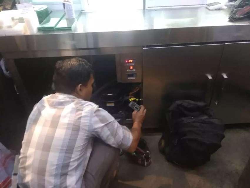 Service mesin cuci kulkas AC pemanas cctv 0