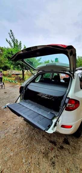 Renault Koleos 2016 Diesel Good Condition