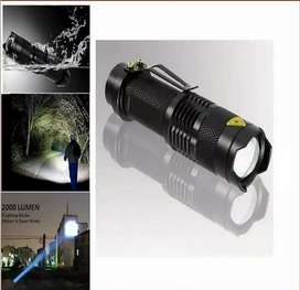 LED light chargeable and sale