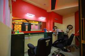 Beauty spa for sale in aluva