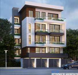 125 Sq. yards Residential plot available for sale in Prem Nagar