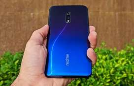 Realme X need to sell