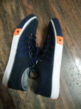 Sneakers Men Shoes. Sparx