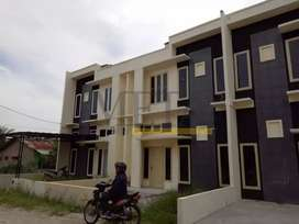 Dkt bandara Siap Huni, Rumah Modern Cantik, Oppung Mansion Tj. Morawa