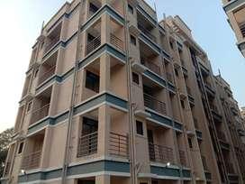 2 BHK Flats in Kalyan West on