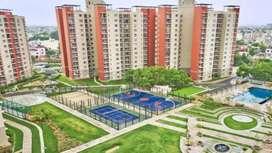 Ganesh Properties ( a Unit of ganpati propmart)