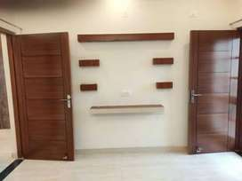1,2,3BHK independent Flat ON RENt Without BROKERAGE rs 6100 to 146700