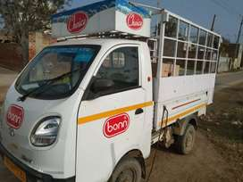 Commercial vehicle for sell