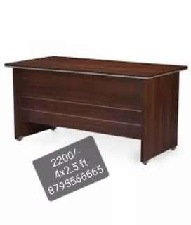 Brand new office set up available at wholesale Prices
