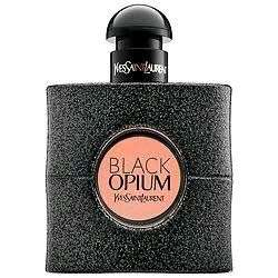 BLACK Opium by YSL eau de parfum for women 100ml