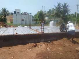Urgent need for civil engineer