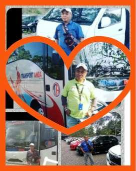 Oke Rental Mobil dilombok Plus driver&tour diLombok-NTB