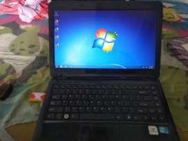 Laptop core i3 murah