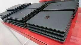 {UPTO 8 GB / 1000 GB} WARRANTY +DELL /HP / CORE i5 LAPTOP + BOX PACK
