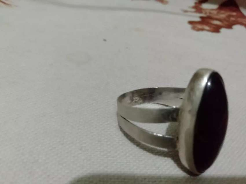 Anari yaqoot ring 0
