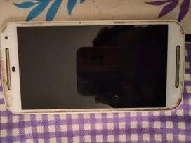 Motorola X11088 mobile 16 GB