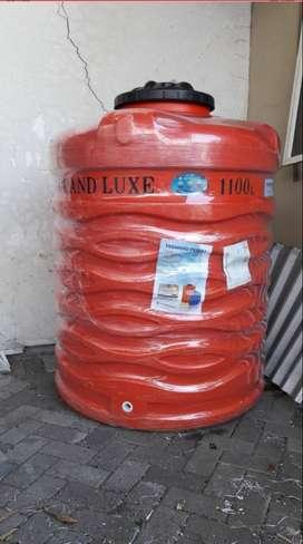 Tangki Air GRAND LUXE 1100 L