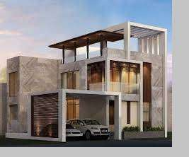 *Low Price Villa Sale @ padappai,manivakkam (90% Loan) Negotiable#