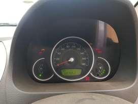 Hyundai Eon Magna, 2012, LPG
