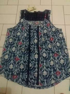 preloved baju/jilbab murah semarang