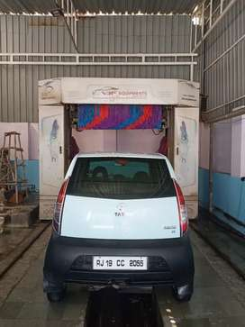 Tata nano well maintained fully serviced child AC high average of 20
