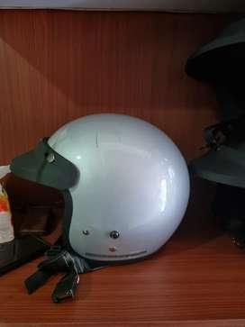 Helm murah makassar