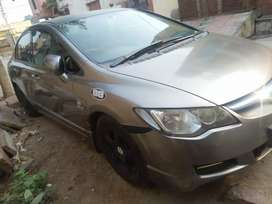 Sports car in very good condition or reasonable price