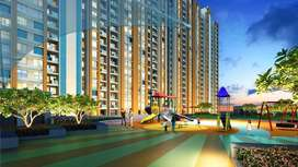 @2 BHK Invest Flat for Sale in Kharadi at Township Code Name- Pegasus