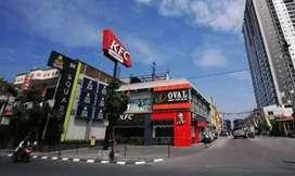 MekarWangi Square/bwh pasar(hrg Br 3M an),Lok.Dpn,Agen/Broker blh msk