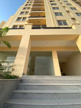 Beautiful spacious 2 bed luxury bahria heights apartment available