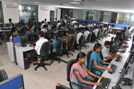 30 Female Telecallers Wanted For Tamil Voice Process - Leading Bank