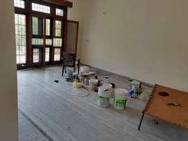 2 bedroom set ground floor at urban estate dugri