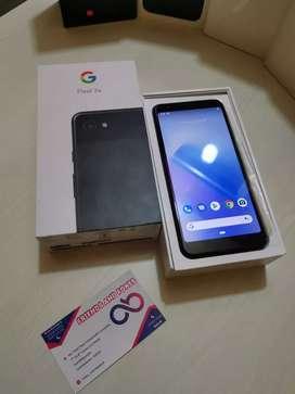 Google pixel 3A 64gb Coimbatore