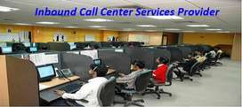 BPO VOICE AND BACKEND PROCESS HIRING IN Sector-11