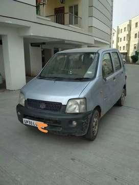 WagonR for sale
