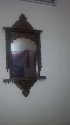 Chiniot Mirror for sale