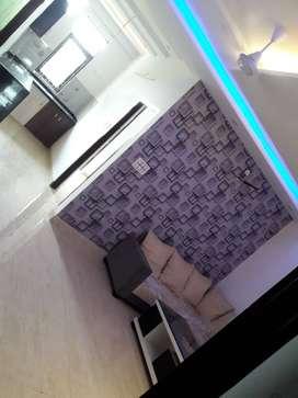 2BHK JDA Approved loanable Flats at sanganer, cheelgadi restaurant.