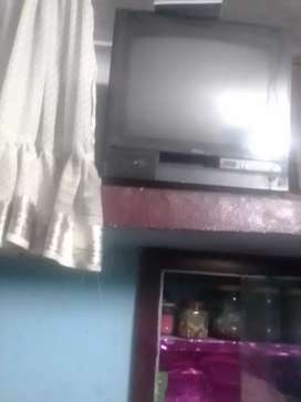 Ganesh   vijaykumar. Upase