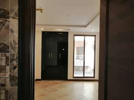FIRST PROJECT OF DHA APARTMENT READY TO LIVE IN JUST 50% DOWN PAYMENT
