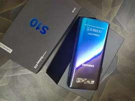 We have best phones (iPhone& Samsung) at best price