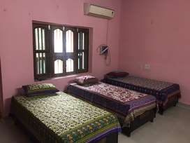 VIRA PG in Sector 55 Faridabad
