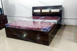 New Bed at FactoryPrice