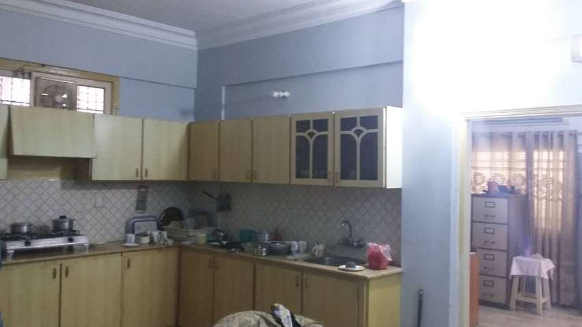 Ground Floor Portion for Sale 0
