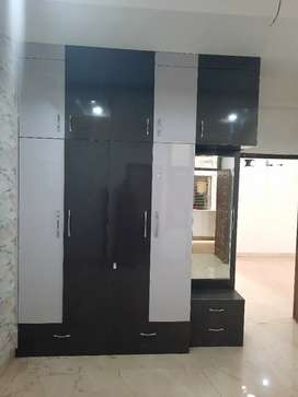 Ready to Move 3 BHK on Patiala Road